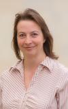 Dr. Birgit Bodenstein-Köppl