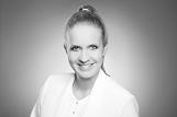 Janine Hagen, M.Sc.