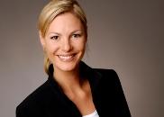 Dr. Natalie Schlichting