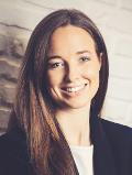 Dr. Antonia Köster