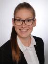 Christine Rzepka, M.Sc.