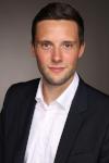 Christian Sciuk, M.Sc.