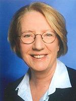 Edith Stangl