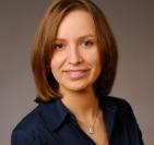 Anisa Stefi M.Sc.